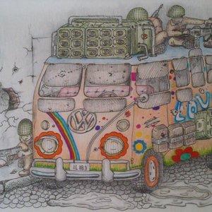 t1_hippie_70080.jpg