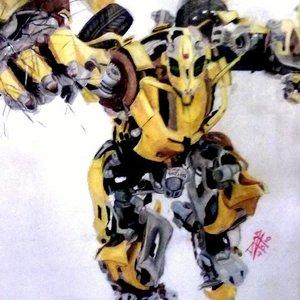 bumblebee_70161.jpg