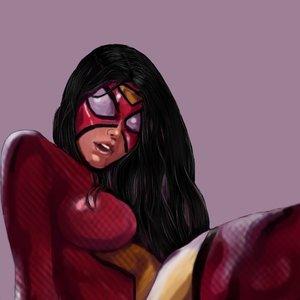 spider_woman_70169.JPG