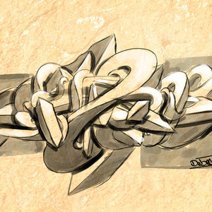 graffiti_digital_boceto_02_70183.jpg