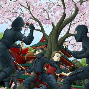 desafio_ninja_portada_70307.JPG