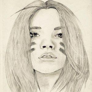 woman_70303.jpg