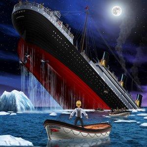 escape_del_titanic_portada_70353.jpg