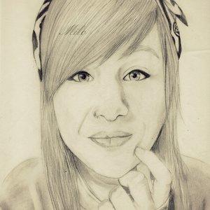girl_70345.jpg