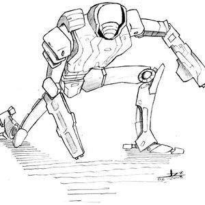 sevens_robot_70326_0.jpg