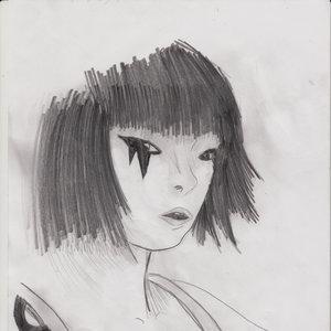 uno_de_mis_retratos_1_70317.jpg