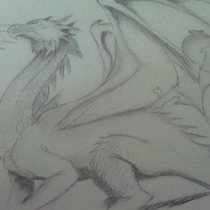 white_dragon_70357.jpg