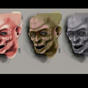 vampiro_pruebas_de_color_70453.jpg