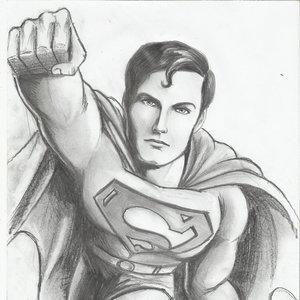 superman_49805.jpg