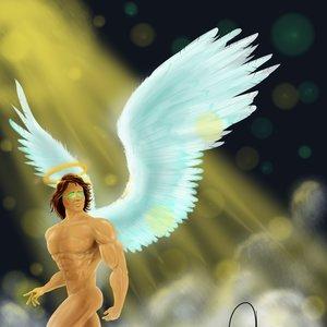 un_angel_70495.jpg