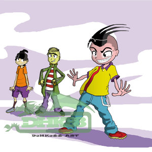 ed_edd_y_eddy_anime_version_70558.jpg