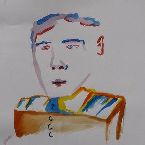 ilustracion_retrato_70544.JPG