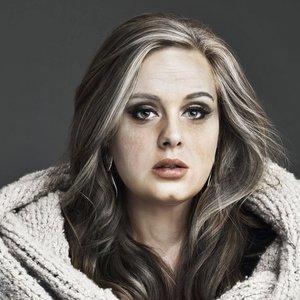 Old Adele