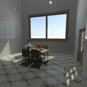muebles_2_70636.jpg