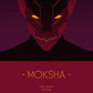 moksha_pilot_1_4_70691.jpg