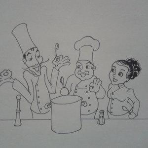 chefs_3_70725.jpg