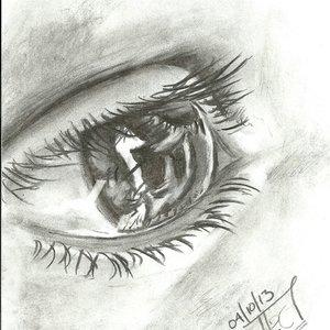 eye_70848.jpg