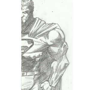 superman_70826.jpg