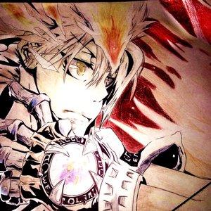 tsuna_katekyo_hitman_reborn_70824.jpg
