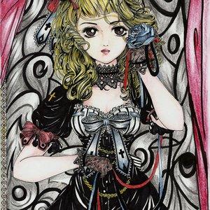 gothic_loli_70884.jpg