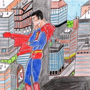 superman_70952.JPG