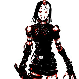 four_warlord_49881.jpg
