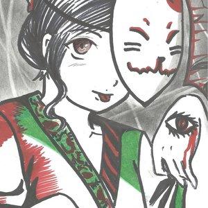 musunde_hiraite_rasetsu_to_mukuro_49895.jpg