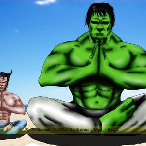 wolverine_vs_hulk_yoga_lapiz_digital_49930.jpg