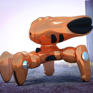 robot_k_70987.jpg