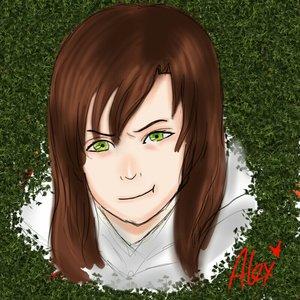 auto_retrato_71130.jpg