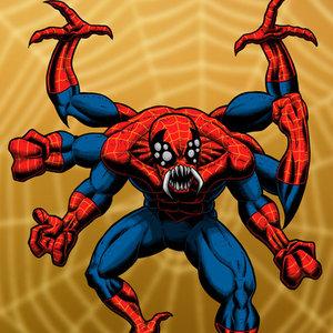 spiderman_doppelganger_71146.jpg