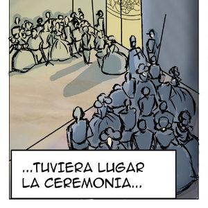 otra_vineta_comic_el_corazon_de_auryn_71235.jpg