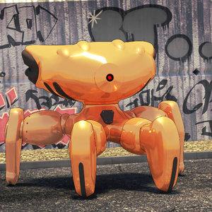 robot_k_t2_71269.jpg