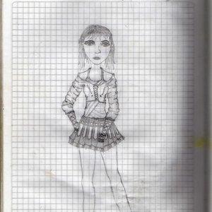 rokerita_71288.jpg