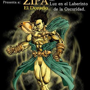 zipa_en_el_laberinto_de_la_oscuridad_71273.jpg