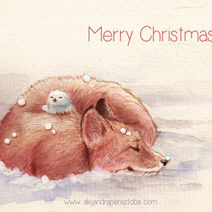 merry_christmas_71325.jpg