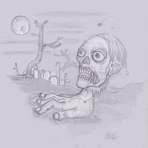 Si todo el mundo hace zombis ... ¡Yo también! (3).