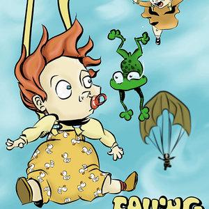falling_kids_cartel_proyecto_comic_71373.jpg