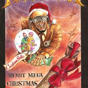 merry_megadeth_christmas_71364.jpg