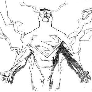 no_importa_el_color_superman_es_superman_71382.jpg