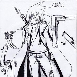 adirael_71429.jpg