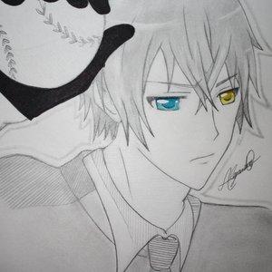 miketsukami_kun_71442.JPG