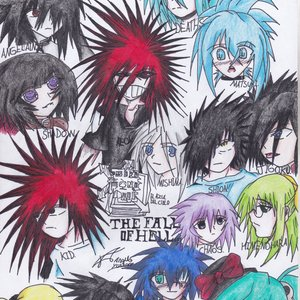 sora_no_aoi_the_fall_of_hell_diseno_de_personajes_71428.jpg