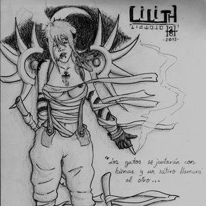 lilith_49952.jpg