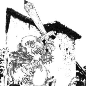 protector_de_dibujos_71448.jpg