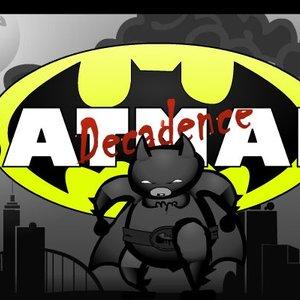 batman_decadence_71624.jpg