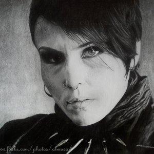 lisbeth_salander_portrait_71620.png