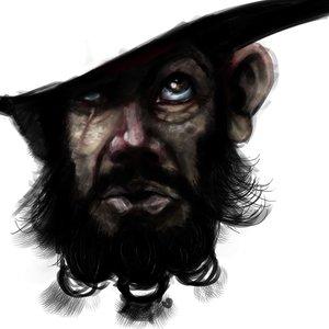 pirata_en_proceso_71677.jpg