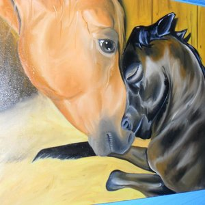 caballos_50123.jpg