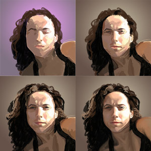 proceso_ilustracion_montse_50094.jpg